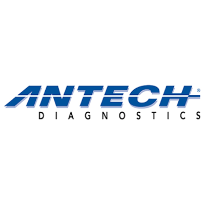 2019 antech diagnostics